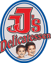 JJ's Delicatessen